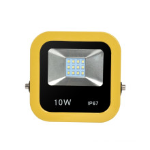 Venta al por mayor Ce RoHS 12W LED Flood Light Driverless con Osram 5630 Spotlight
